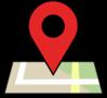 Zoeken-op-locatie