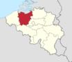 België-Oost-Vlaanderen
