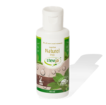 Stevia Vloeibaar Naturel - 40 ml
