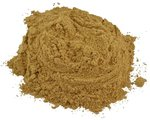 Biologisch Ginger poeder 250 gram