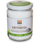 Organic Erythritol 400g