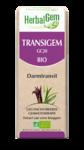 Transigem - Darmtransit - Herbalgem
