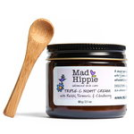 Mad Hippie - Triple C night cream - 60 gram
