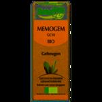 Memogem - Geheugen - Herbalgem