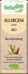 Allargem - Beschermingscomplex - Herbalgem