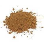 Biologisch Cordyceps poeder 125 gram