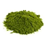Biologisch Chlorella poeder 250 gram