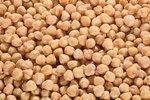 Biologische Hazelnoten 250 gram