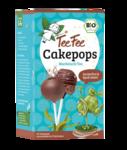 TeeFee cakepops thee kopen