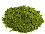 Bioloigsch Neem poeder 125 gram