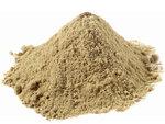 Bioloigsch brahmi poeder 125 gram