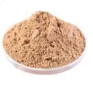 Algarrobo bloem poeder | biologisch | 250 gram