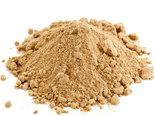 Biologisch Mucuna Pruriens poeder 250 gram kopen