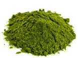 Bioloigsch Neem poeder 250 gram