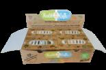 maand box health caps