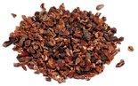 Biologische Cacao Nibs 250 gram