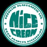 Nicecream gezond ijs