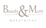 Beauty & More | Maastricht