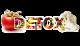 How2behealthy Detoxprogramma