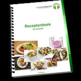 Receptenboek (in app)