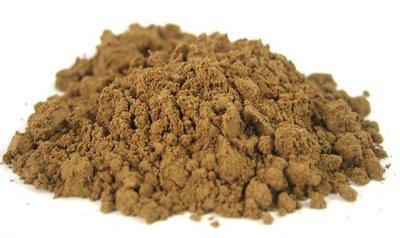 Gotu Kola poeder 125 gram  kopen