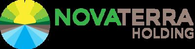 NovaTerra Holding