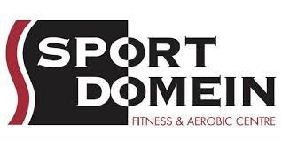 SportDomein