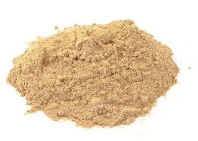 Biologisch Amla poeder 250 gram kopen