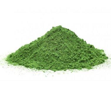 Biologisch Spinazie poeder 250 gram
