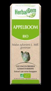 Appelboom - Herbalgem