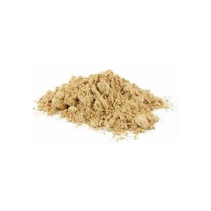 Hericium poeder   biologisch   125 gram