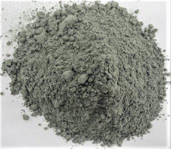 Bioloigsch Groen Koffie Poeder - 250 gram