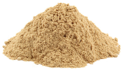 Muira Puama Poeder 250 gram kopen