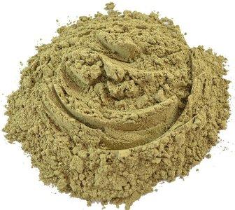 Kelp poeder 250 gram bio