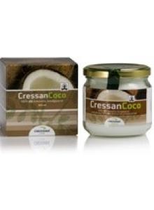 CressanCoco