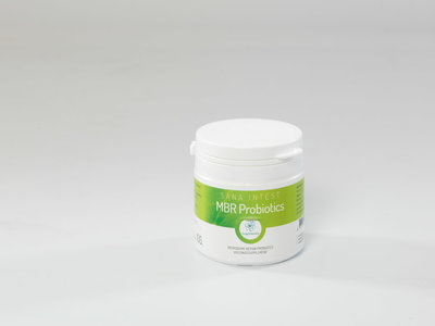 MBR-Probiotics
