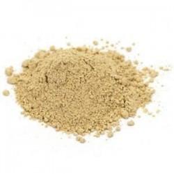 Biologisch Ashwagandha poeder 125 gram