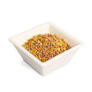 Bijenpollen 250 gram