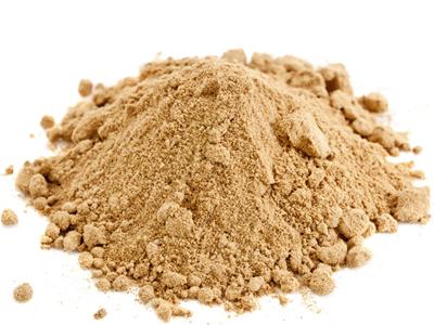 Biologisch Mucuna Pruriens poeder 125 gram kopen