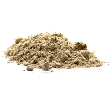 Maitake Powder - 125g