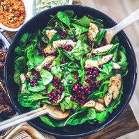 Voedingsadviezen & therapie