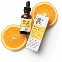 Mad Hippie - Vitamin C Serum - 30ml