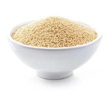 Bio Raw Amarant zaden 250g