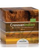 CressanIndian 360 ml