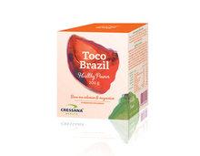 TocoBrazil 200 ml