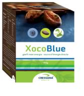 XocoBlue