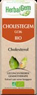 Cholestegem - Cholesterol complex - Herbalgem