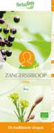 Herbalgem-Zangerssiroop