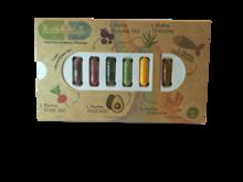 natural box health caps