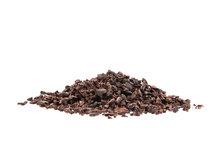 Cacao nibs kopen